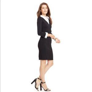 Lauren Ralph Lauren dress NWT
